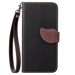 Card Inserts Australia - The new Cell Phone Cases for iPhoneXs iPhoneXs Max iPhoneXr iPhone7 8 mobile phone sleeve creative insert card covers the cover Card Pocket