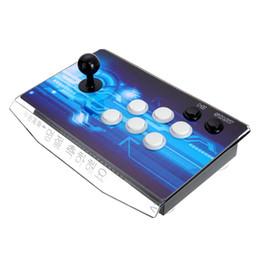 PandoraBox chiave 6S 1388 in 1 Arcade controller macchina Retro Game combinazione doppio Console in Offerta