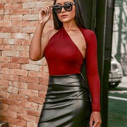 dd2ec770e9a Cheap Cotton long sleeve shirts online shopping - Leopard Spring New  Fashion Women Print Blouse Long