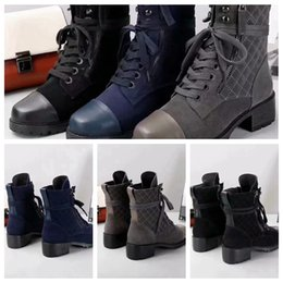 $enCountryForm.capitalKeyWord Canada - Woman Brand Boots Real leather Best quality Shoes Ankle Boots Martin Boots Fashion boot lace-up shoes Eu:35-41 With box Free DHL 01