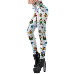e7a6c482651dd Running Tights Female Elastic Athletic Pants High Waist Sports Leggings  Fitness Hot Sale Women Gym Yoga Patchwork Sports