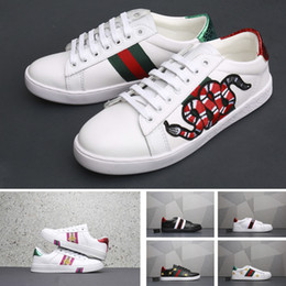 78e9970a5e5d Discount sneaker head shoes - Best selling sneakers embroidered running  shoes