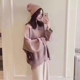 $enCountryForm.capitalKeyWord Australia - 2019 New Handbag Fashion Women Super Cute Mini Shell Mobile Phone Bag Flower Single Shoulder Slung Ladies Bag Chain Small Bag