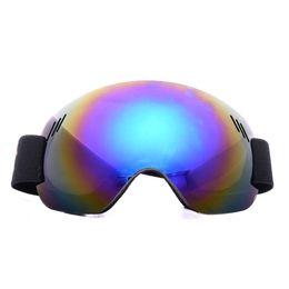 $enCountryForm.capitalKeyWord UK - Ski Goggles Dual Lens UV Protection Durable Riding Motion Outdoors Portable Anti Fog 2018