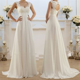 unique summer dresses for women Australia - White Lace Banquet Dress with Openwork New Custom Fashion Bridesmaid Dress for Women Sexy Backless Dress with Unique Design