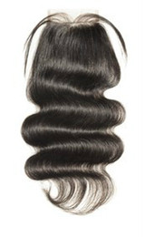 $enCountryForm.capitalKeyWord NZ - Wholesale 100% Real Soft Human hair 10A Body Wave 4*4 lace closure Selling directly from Factory With Best Quality No Tangle No Shedding