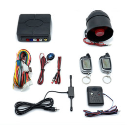 $enCountryForm.capitalKeyWord NZ - CarBest TWO-WAY LCD VEHICLE SECURITY AND ENGINE STARTER SYSTEM car alarm CARVOXX NEW-B