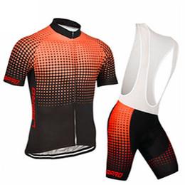 $enCountryForm.capitalKeyWord Australia - Professional Cycling Uniform Mans Cycling Jerseys Ropa Ciclismo MTB Road Bicycle Clothing Rock Racing Bike Clothes Cycling Wear