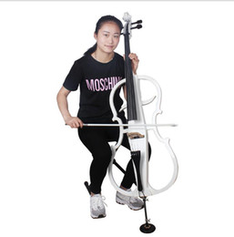 Audio Performance Australia - Direct selling direct selling high performance electric audio cello professional stage solid wood cello wholesale