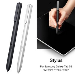 For Samsung Galaxy Tab S3 LTE T820 T825 T827 Stylus Electromagnetic Pen SPEN on Sale