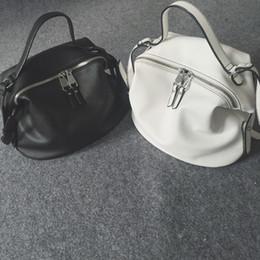 $enCountryForm.capitalKeyWord Australia - Crossbody Bag Shoulder Women Black HandBags 2017 Casual Style Messenger Bag Hobos Lady PU Tote Bags For Women Sac A Main Femme #94274