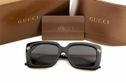 $enCountryForm.capitalKeyWord Australia - 2019 Designer Polarized Cat Eye Sunglasses For Men Women High Quality Sports Sun Glass Polaroid Lens Gafas De Sol Square Sunglasses