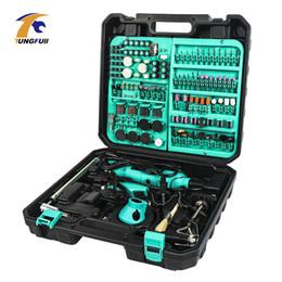 Dremel Power Tools Grinding máquina elétrica Mini Gravura Pen 220V elétrica Máquina de perfuração Para Dremel Polimento Acessórios em Promoção