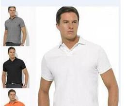 $enCountryForm.capitalKeyWord Canada - Hot Sell New logo Brand 2019 crocodile embroidery Polo Shirt Men Short Sleeve Casual Shirts Man's Solid Polo Shirt Plus S-3XL