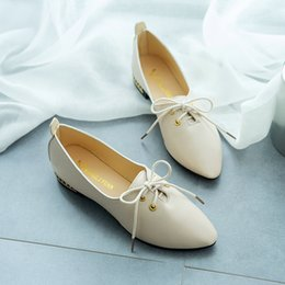 Lace Wedding Dresses Seller Australia - Designer Dress Shoes 18 Women's Pumps Mary Janes Ladies Low Heels Party Wedding Woman Fashion Lace-up Elegant Sexy Classic Best Sellers