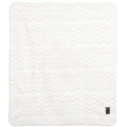 $enCountryForm.capitalKeyWord Australia - wave Baby Quilts warm Newborn blanket square Infant wrap high quality VE