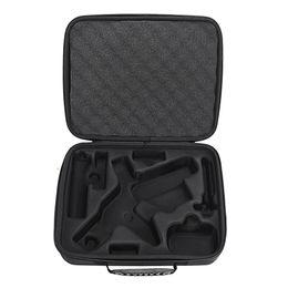 حماية تخزين حقيبة حمل ل ziyun weebill مختبر يده المثبتات gimbal الملحقات المحمولة حقيبة