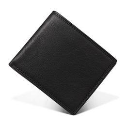 $enCountryForm.capitalKeyWord Australia - New 2019 men wallets Genuine Leather designer wallet Short Purse With Coin Pocket Card Holders designer handbags Selling