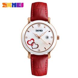 $enCountryForm.capitalKeyWord Australia - 2Trend Ma'am Wrist-watches Concise Personality Schoolgirl Quartz Watch