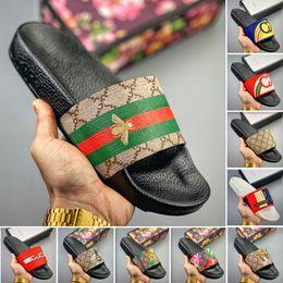 $enCountryForm.capitalKeyWord Australia - With Box Slides Summer Luxury Designer Beach Indoor Flat G Sandals Slippers House Flip Flops With Spike sandal cptva