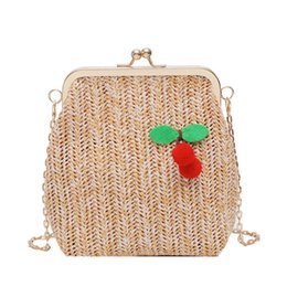 Black Bags For Sale Australia - OCARDIAN Handbags Hasp Bags For Women 2019 Designer bolsa feminina Small Female Bags Hand Hot Sale Luxury New Fashion June5