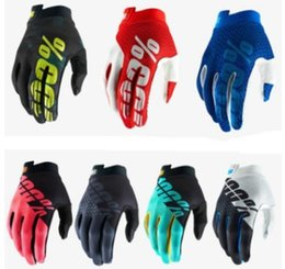 motorcycle road race gloves 2020 - 2019 Cycling Gloves New Off -Road Motorcycle Racing Gloves Riding Equipment cheap motorcycle road race gloves