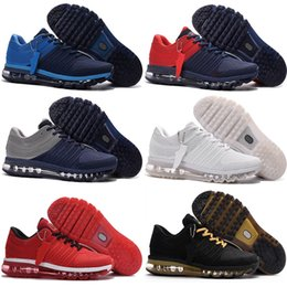 Men Sport Shoes Size 13 Australia - New Arrive KPU 2017 Mens Mexes Running Shoes Sneakers Mexes Athletic Shoes Men Women Sport Shoes Mexes KPU 3 Size US7-13