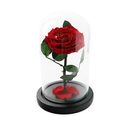 Shop Rose Preserves Uk Rose Preserves Free Delivery To Uk Dhgate Uk
