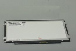 $enCountryForm.capitalKeyWord UK - Original CMO M101NWN8 R0 10.1-Inch 1366*768 LCD Display Screen M101NWN8 R0 Industrial Screen