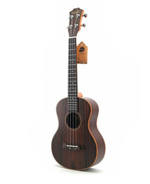 26 inches ukulele online shopping - special inch ukulele rosewood small guitar beginners getting started practicing musical instrument factory direct