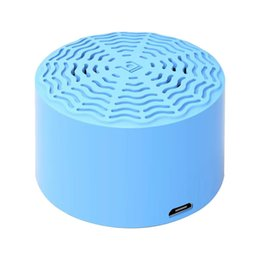 The latest explosions voice dialogue sound artificial intelligence wireless Bluetooth speaker AI system intelligent Bluetooth speaker on Sale
