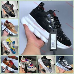 "christmas gift shoes NZ - xshfbcl ""Christmas gifts 2020 new luxury design shoes men and women sneakers rubber leather fashion women casual shoes free shipping """