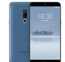 "Dual Screen Digital Cameras Canada - Original Meizu 15 4GB RAM 64GB ROM Snapdragon 660 Octa Core Mobile Phone 5.46"" 1920x1080P Screen 20MP Dual Camera"