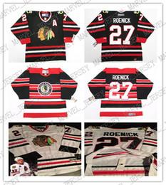 Cheap custom JEREMY ROENICK CHICAGO BLACKHAWKS 1992 VINTAGE CCM HOCKEY  JERSEY Mens Personalized stitching jerseys 4aee63779