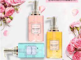 $enCountryForm.capitalKeyWord Australia - Perfume body wash genuine product BBAESS body wash lotion
