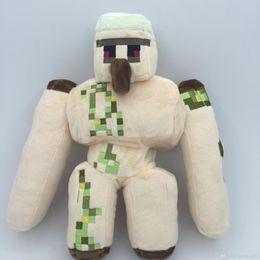 Farm Figures Australia - New Plush Action Figure Toys 36 CM Kids Gift High Quality Kids Toys