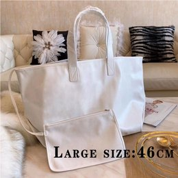 Discount newest cell phones - Hot Newest style fashion large capacity ladies handbags female retro shoulder bag women casual totes large size:46cm and