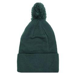 $enCountryForm.capitalKeyWord Australia - wholesale 2017 new arrive beanies hats, football beanies hip hop hats fast ship cheap american popular style Wool cap 22pcs lots