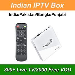 Free Iptv Box Australia | New Featured Free Iptv Box at Best