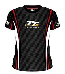 $enCountryForm.capitalKeyWord Australia - 2018 MOTO GP TT Racing T-Shirts Motorcycle Road Races Short Sleeve Tees Shirt Men's Summer Mountain Course T Shirt y