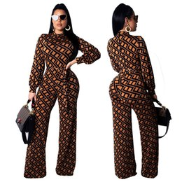 $enCountryForm.capitalKeyWord Australia - 2019 Europe and the United States Fashion high-end explosion models Hot and sexy sexy fashion printed wide-leg jumpsuit 806941566z