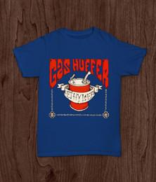 $enCountryForm.capitalKeyWord Australia - Gas Huffer Ethyl Garage Rock Band The Men Mudhoney Blue T-Shirt S M L Xl 2Xl T Shirt For Men Swag Short