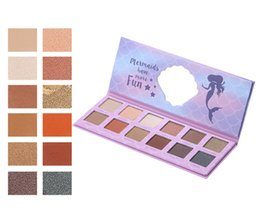matte 15 eye shadow palette Australia - 15 Color Matte Pigment Eyeshadow Palette Makeup Set Shimmer Nude Eye Shadow Earth Color Smoky Eyes Glitter Cosmetics