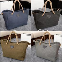 handmade lady bags 2019 - original design new ladies handmade large capacity bill of lading retro shoulder mother bag cheap handmade lady bags