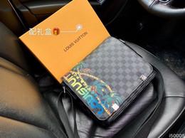 $enCountryForm.capitalKeyWord NZ - casual The highest quality women's fashion design lambskin leather clutch bag quilted zipper handbag 26 23 8