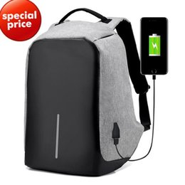 a95e460edcaa 13 Laptop Backpack Online Shopping | Backpack For Laptop 13 for Sale
