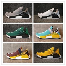 $enCountryForm.capitalKeyWord UK - Top Quality 2019 Humanrace Hu Inspiration Pack running shoes real basf bottom top quality Pharrell Williams trainer Sneakers with box BB81