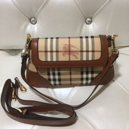 Newest desigN fashioN shoulder bags online shopping - 2019 Newest Fashion Shoulder Bags Exquisite And Brand Quality Original Design Bags Classical Style