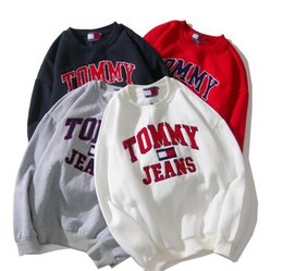 Опт 2020 Горячие продажи Письмо печати Толстовка Foавтоматчики Мужчина Мужчины Толстовки Мода Hoody Мужчины пуловер Мужчины Женщины Мужчины Пальто