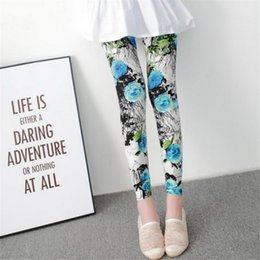 $enCountryForm.capitalKeyWord Australia - Women's pants New Fashion 2019 Camouflage Printing Elasticity Leggings Camouflage Fitness Pant Legins Casual Milk Legging For Women